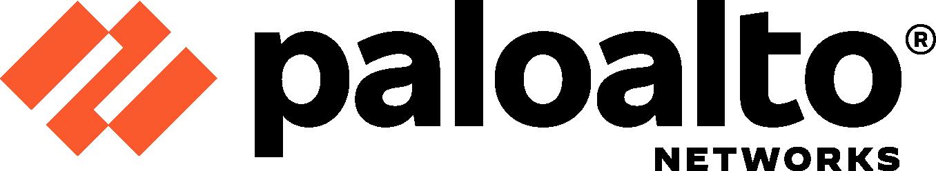 logoPAN
