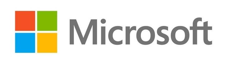 logoMicrosoft