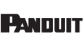 logoPanduit