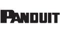 logoPanduit